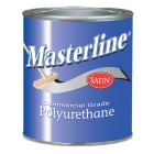 Masterline